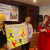 Training Excites TBI Staffs in South Sumatera